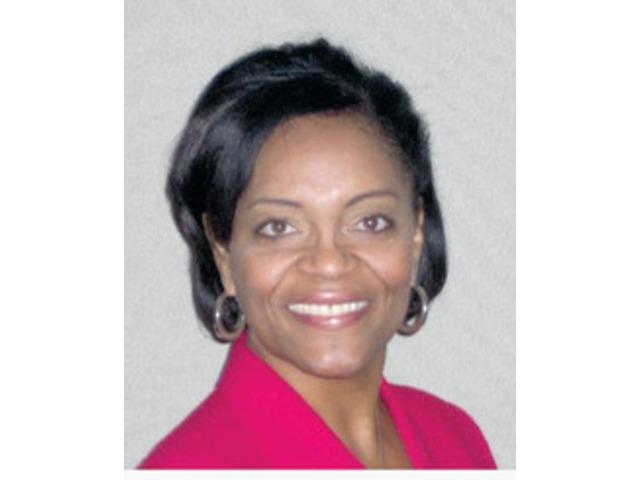 Audrey Turner State Farm Insurance Agent In Winona Ms In Winona